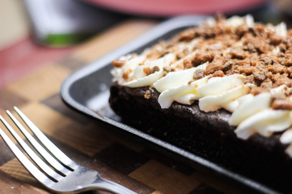 Skor Bar Cake_close (1 of 1).jpg