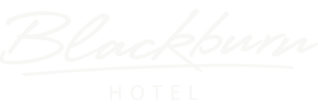 Blackburn Hotel, Blackburn, VIC