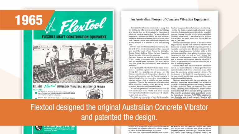 Pages from Flextool Evolution Presentation_Page_05.jpg