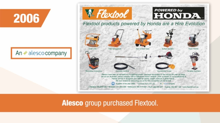 Pages from Flextool Evolution Presentation_Page_23.jpg
