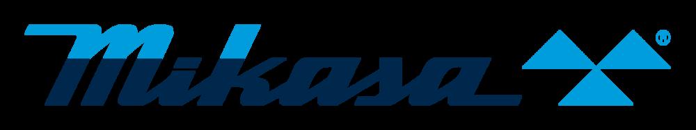 Mikasa-Logo-Diamonds.png