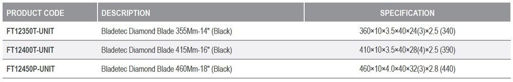 LASER WELDED BLACK.jpg