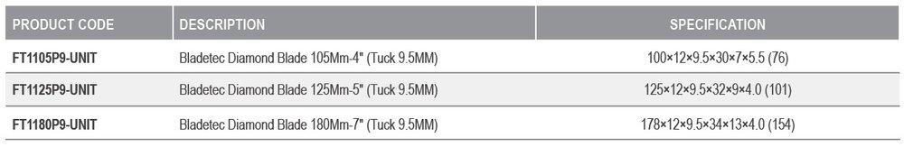 9.5mm WIDE TUCK POINT.jpg