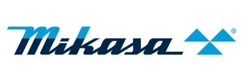 Mikasa-Logo-Diamonds 600x200.jpg