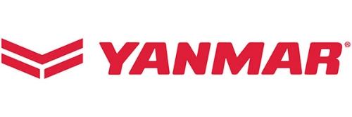 Yanmar-logo 600x200.jpg