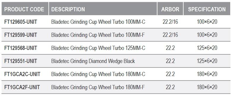 turbo grinding acc.jpg