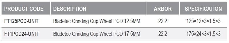 PCD GRINDING CUP WHEEL.jpg