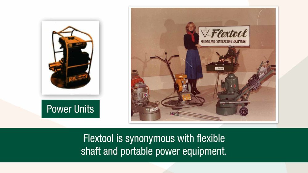 Pages from Flextool Evolution Presentation_Page_13.jpg