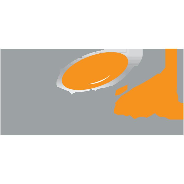 Bladetec-logo.png
