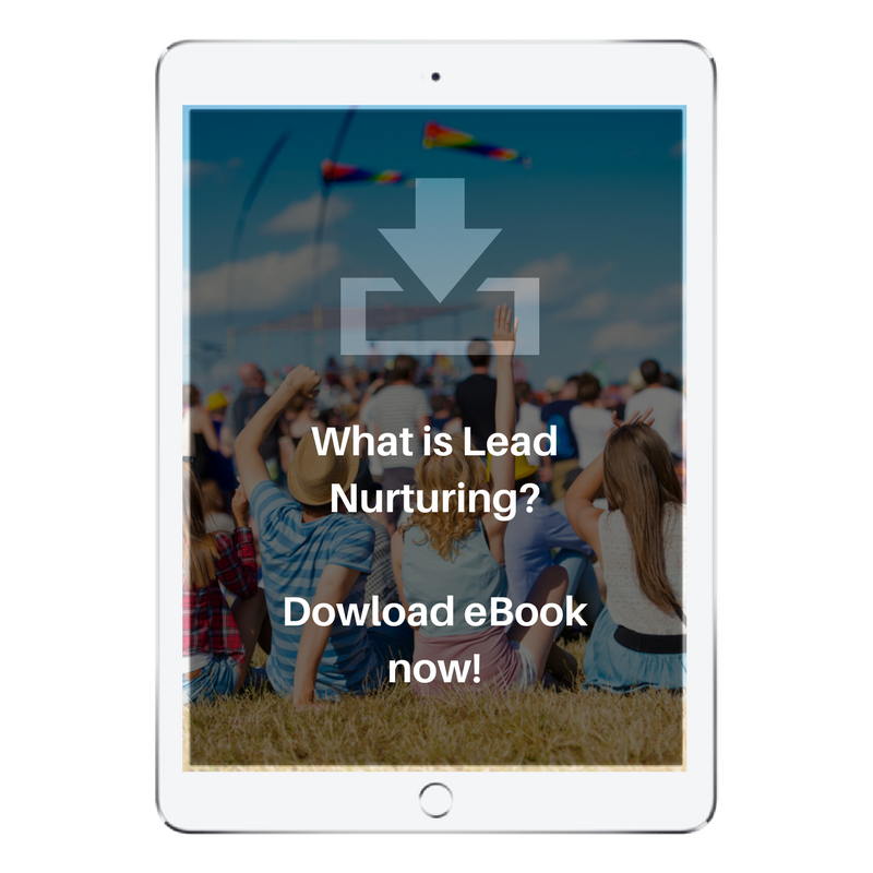 lead nurturing ebook download image