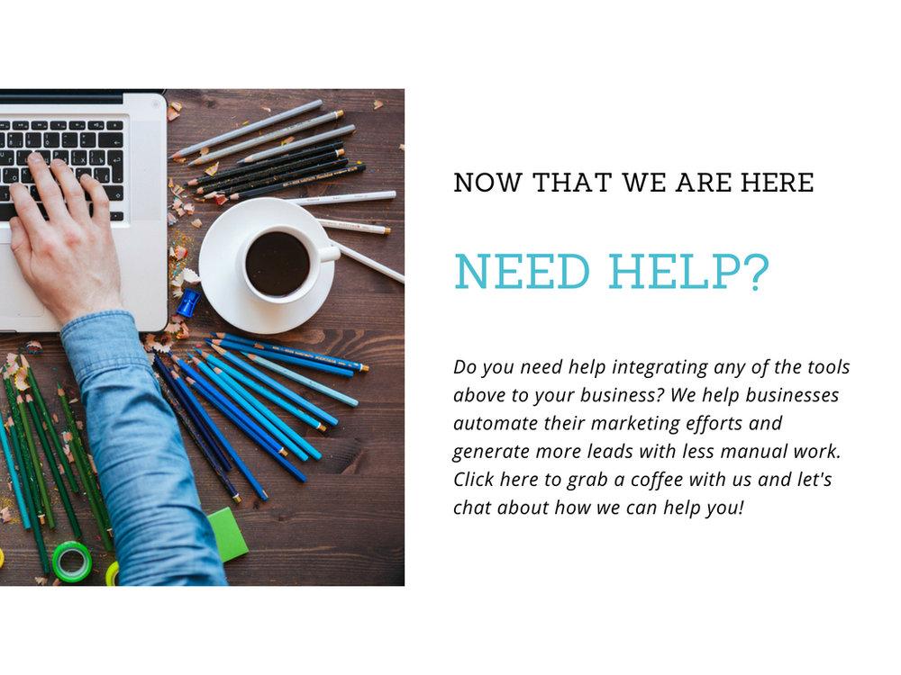 Contact us - Uphorium