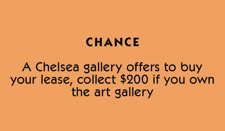 CHANCE_CHEST33.jpg
