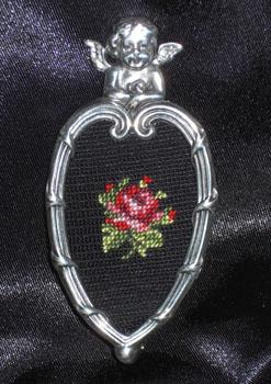 Angel's Rose