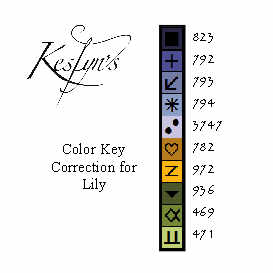 Color%20Key%20Correction%20for%20Lily[1].JPG