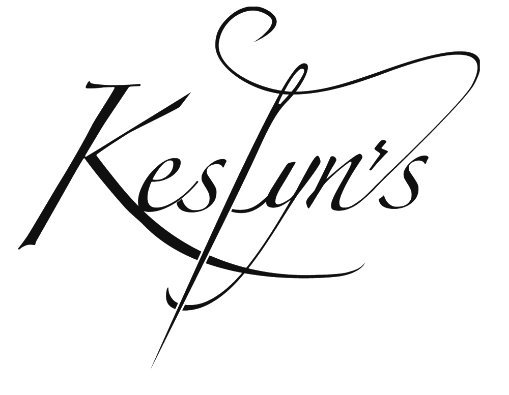 Keslyns Cross Stitch Designs