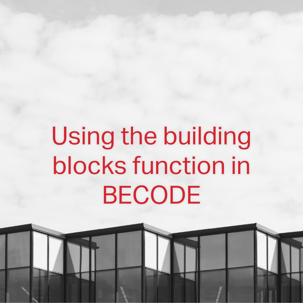 using the building blocks function thumb.png