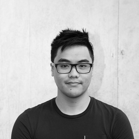 Dan Vo is a design and Marketing Coordinator for Performance Based Group -