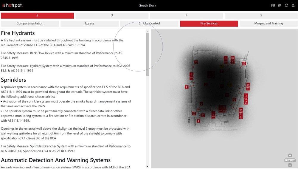 hotspot screenshot 1.jpg