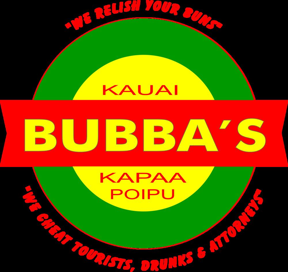 BUBBA TARGET.png