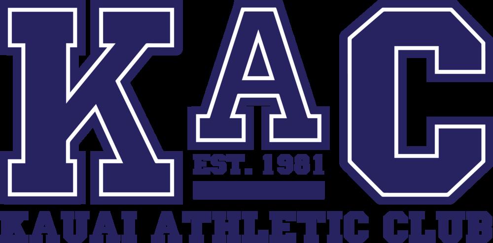 KAUAI ATH CLUB.png