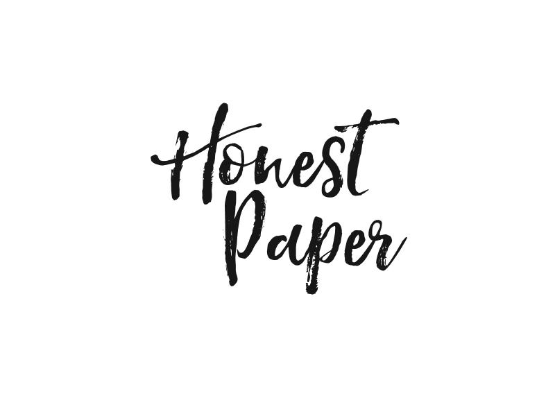 Honest Paper Logo.png