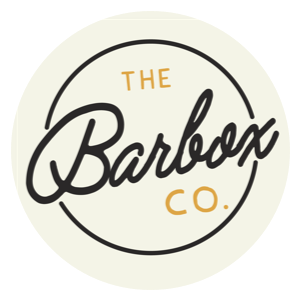 Barbox Mobile Bar & Bartending Services