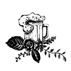 beer + wine bar.png