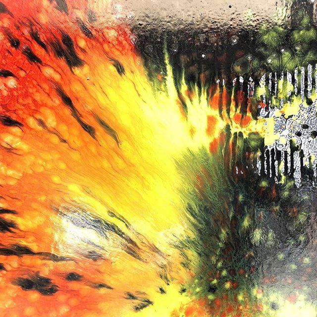 creative bomb galactic paint explosion  #michaelbrunswick#artist#freedom#clouds#sky#paintings#surf#art#new#gold#coffee#picasso#love#blue#hair#sand#sun#ocean#spiderman#surf#girl#andywarhol#red#fun#conceptual#beard#duchamp#water#hot#cool#face link in bio www.michaelbrunswick.com