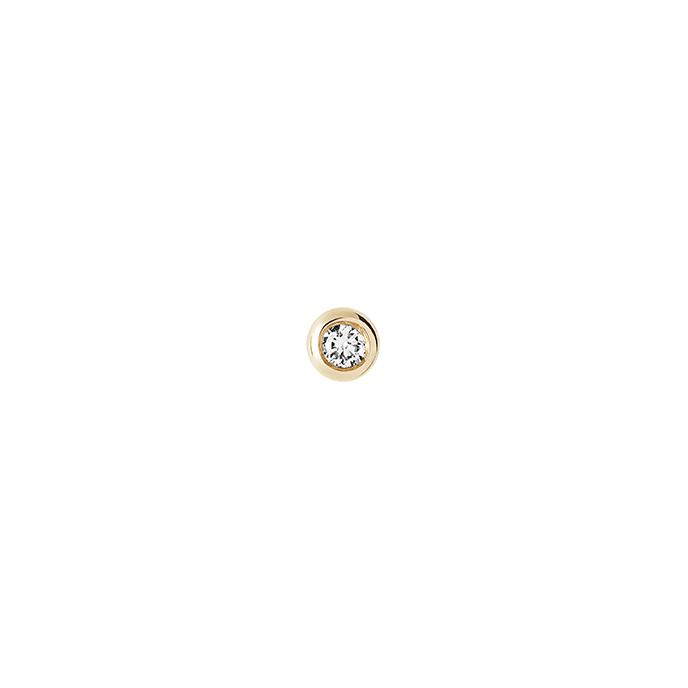 Diamond_dot_big_YG.jpg