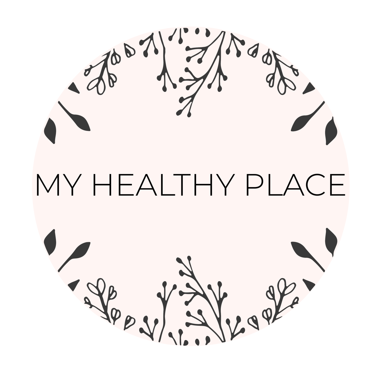 My Healthy Place