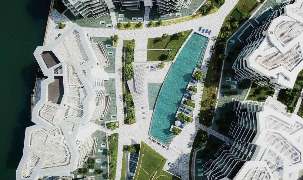 aerial filming.jpg