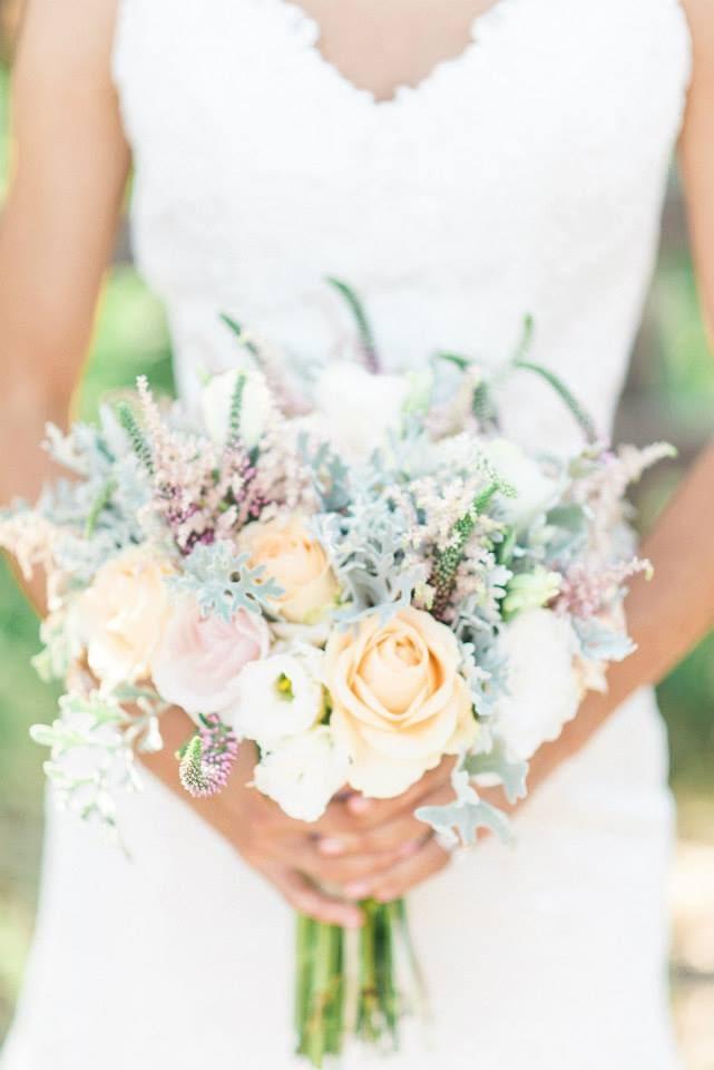 bouquet by lorin.jpg