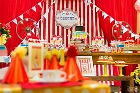 Custom Circus theme backdrop, call for pricing.