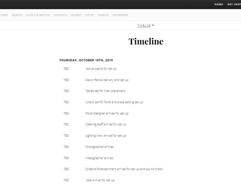 time line.JPG