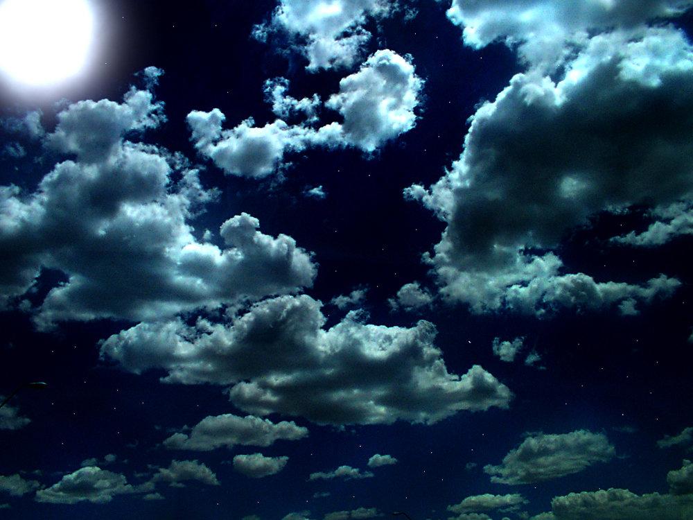 beautifull-night-sky.jpg