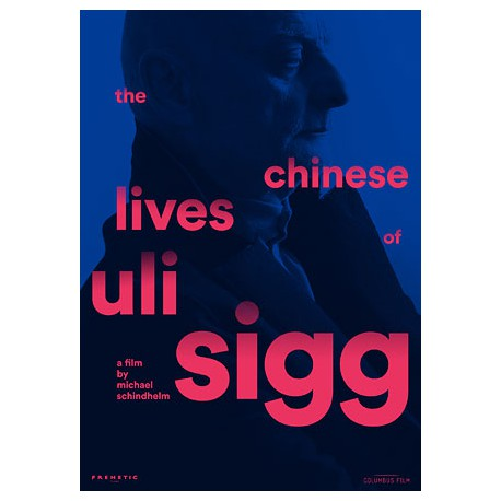 chinese-lives-of-uli-sigg-the.jpg