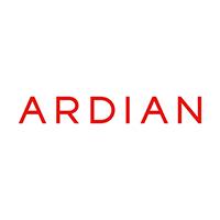 https://www.ardian.com/en