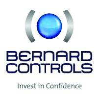 Bernard controls.jpg