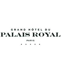grand hotel du palais royal.jpg