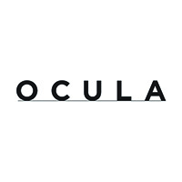OCULA.jpg