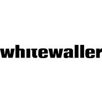 whitewaller.jpg