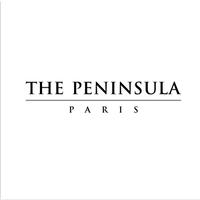 The Peninsula Paris.png