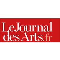 Le journal des arts.jpg
