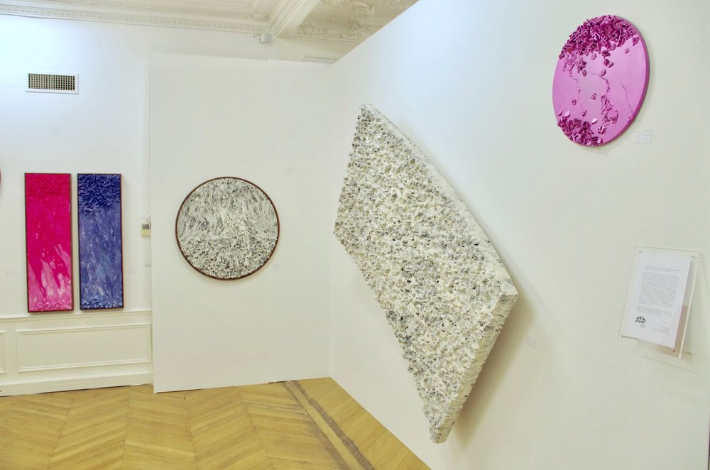 Son Il Galerie NOEJ.jpg
