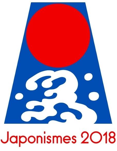 Logo Japonismes.jpg
