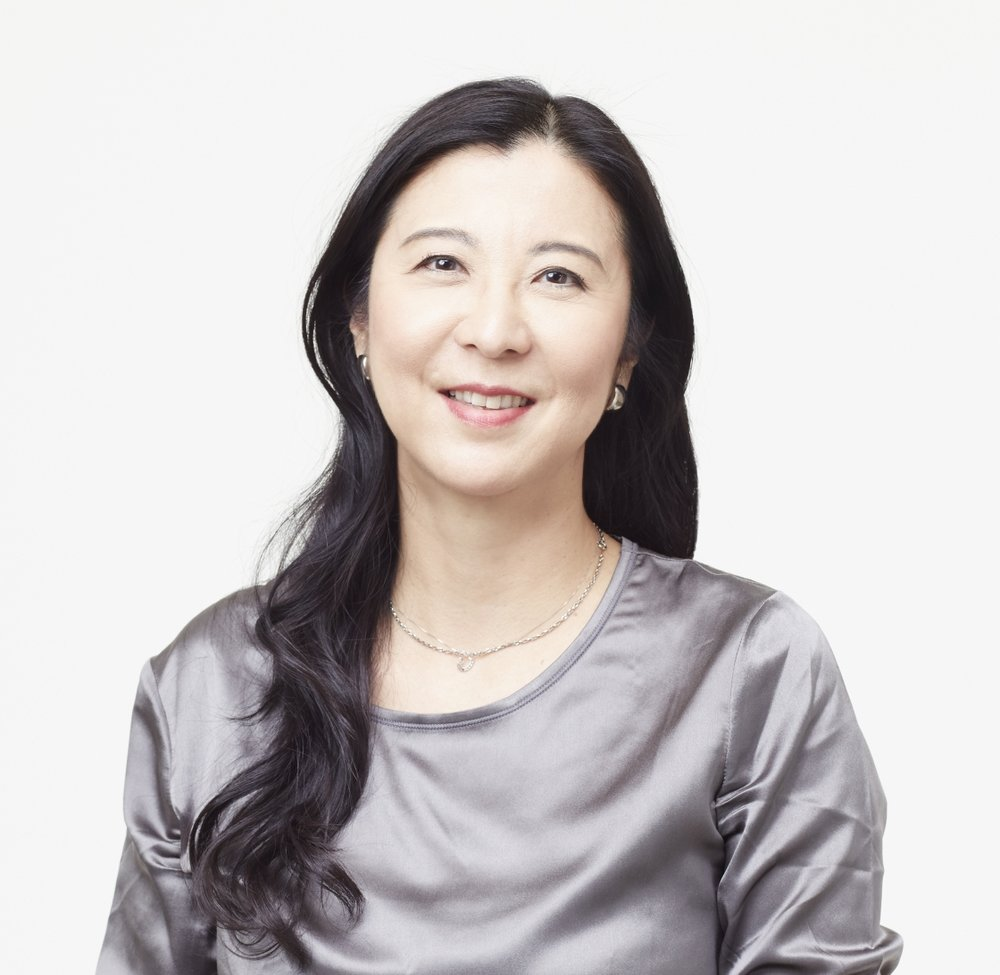 Akiko Miki