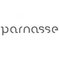 PARNASSE.png