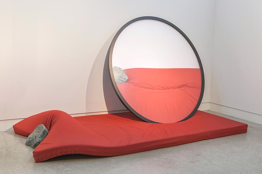 Transitional : Une exposition curatée par le Mori Art Museum -