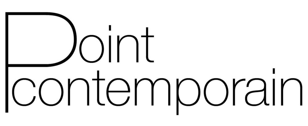 Point contemporain logo HD.png