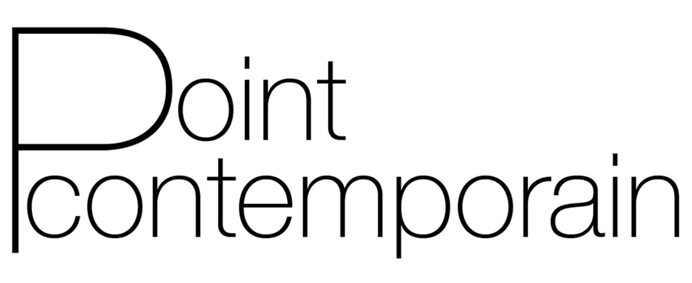 Point contemporain logo HD.png